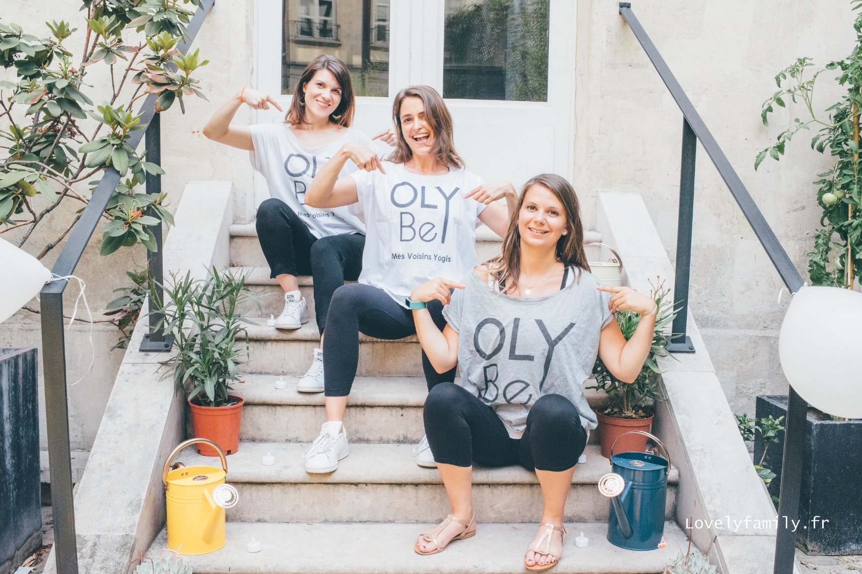 Equipe OLY Be Yoga.jpg