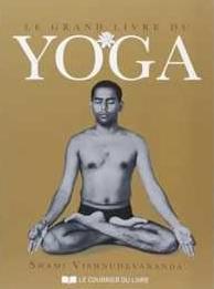 le-grand-livre-du-yoga