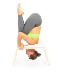 feetup-exercice-yoga