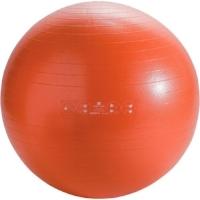 balle-pilates-pratique-olybe