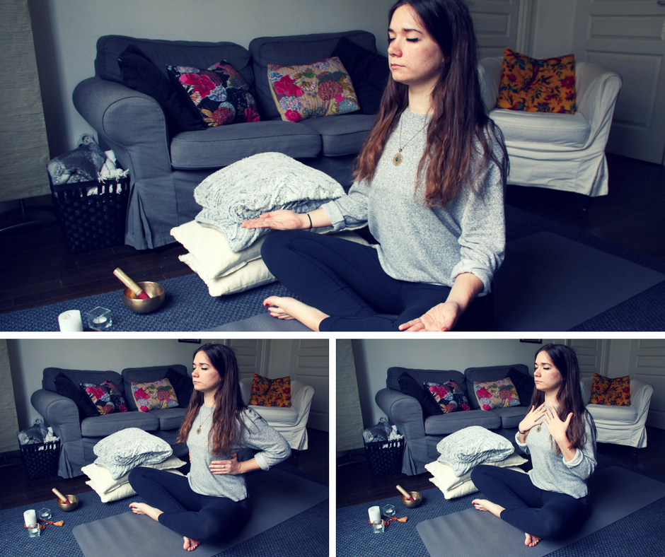 Yoga-Respirationyogi-Cocooning.png