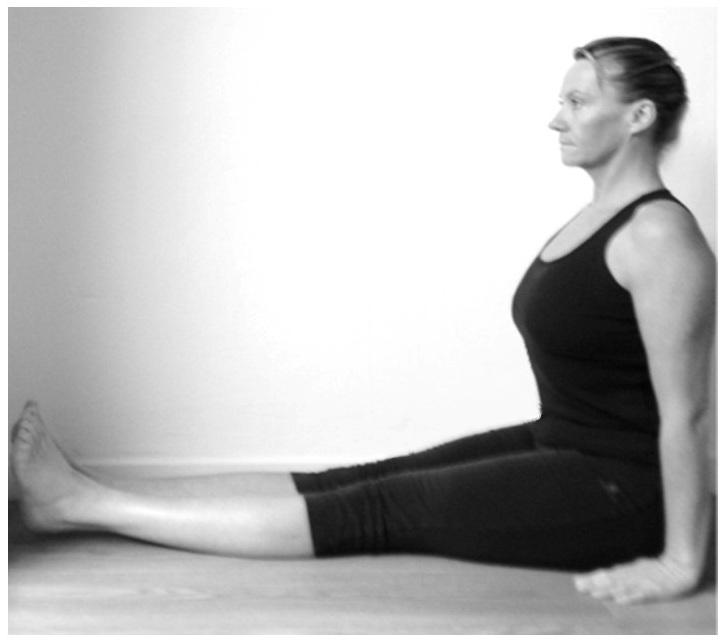 Dandasana_yoga_posture.jpg