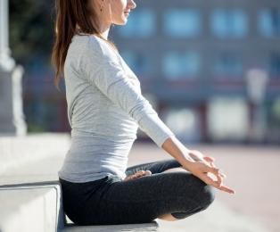 yoga-sophro-atelier