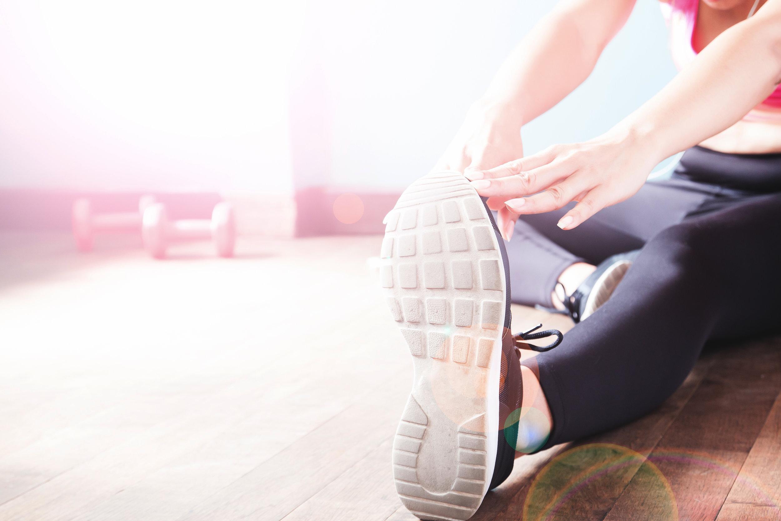 yoga-stretching-olybe.jpg