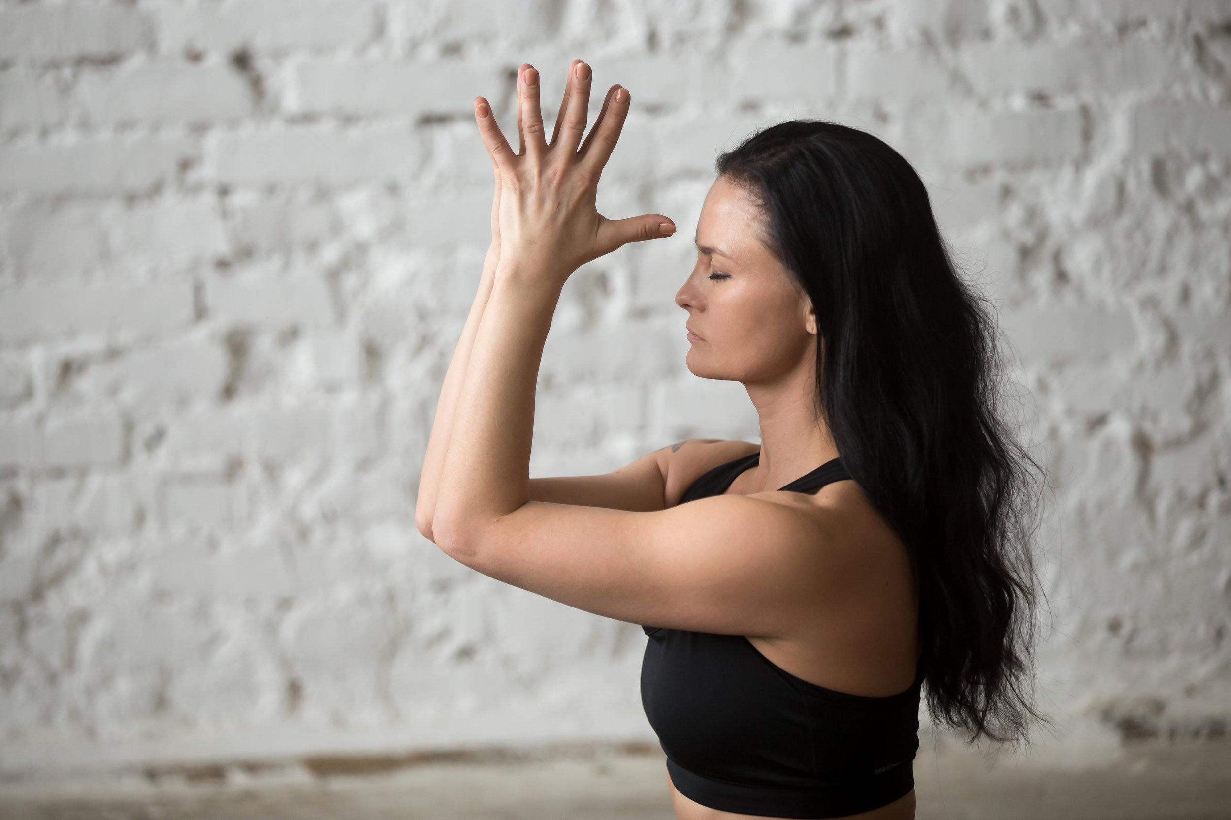 olybe-namaste-yoga.jpg