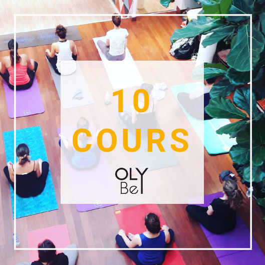 carte-cours-olybe-yoga.png