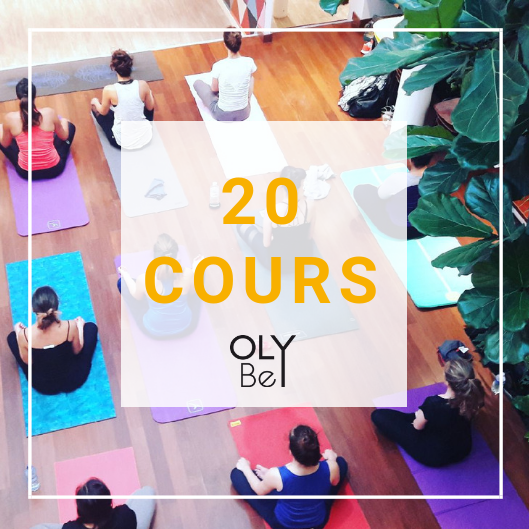 carte-cours-olybe-yoga