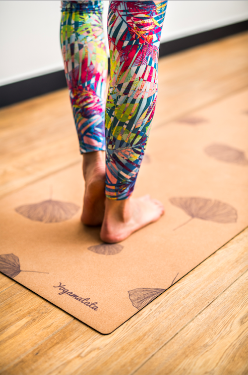 GINKGO-tapis-de-yoga-yogamatata-liège-et-caoutchouc-naturel-éco-responsable-et-éthique-.png