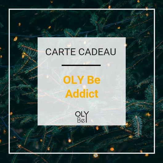 CARTE CADEAU OLY Be (4).jpg