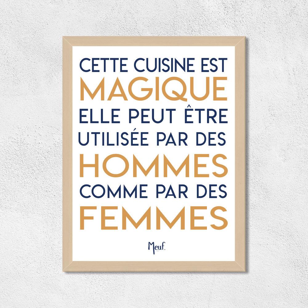 cuisine-magique.jpg