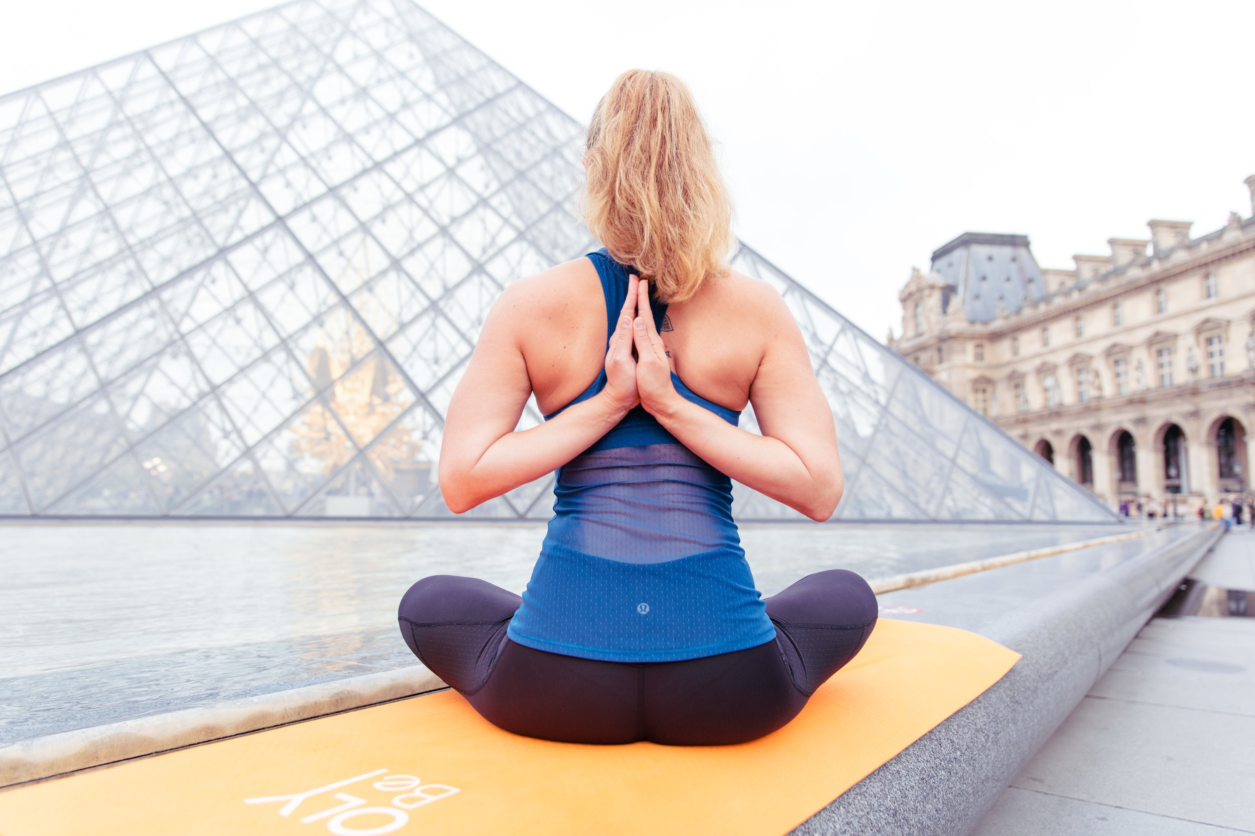 102018_OLYBE_YogaInTheCity%C2%A9DelphineJoly03.jpg