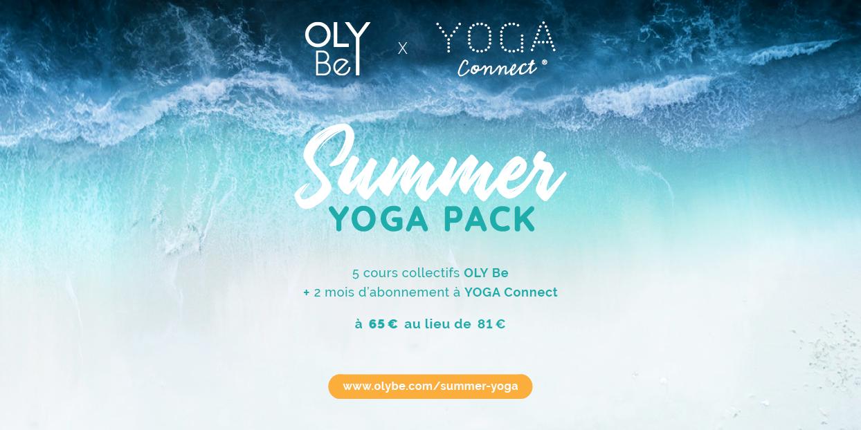 summer-yoga-pack-olybe-yogaconnect
