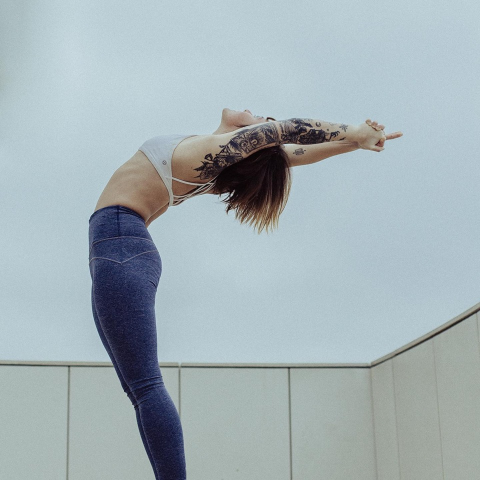 alicia-yoga-hypnose