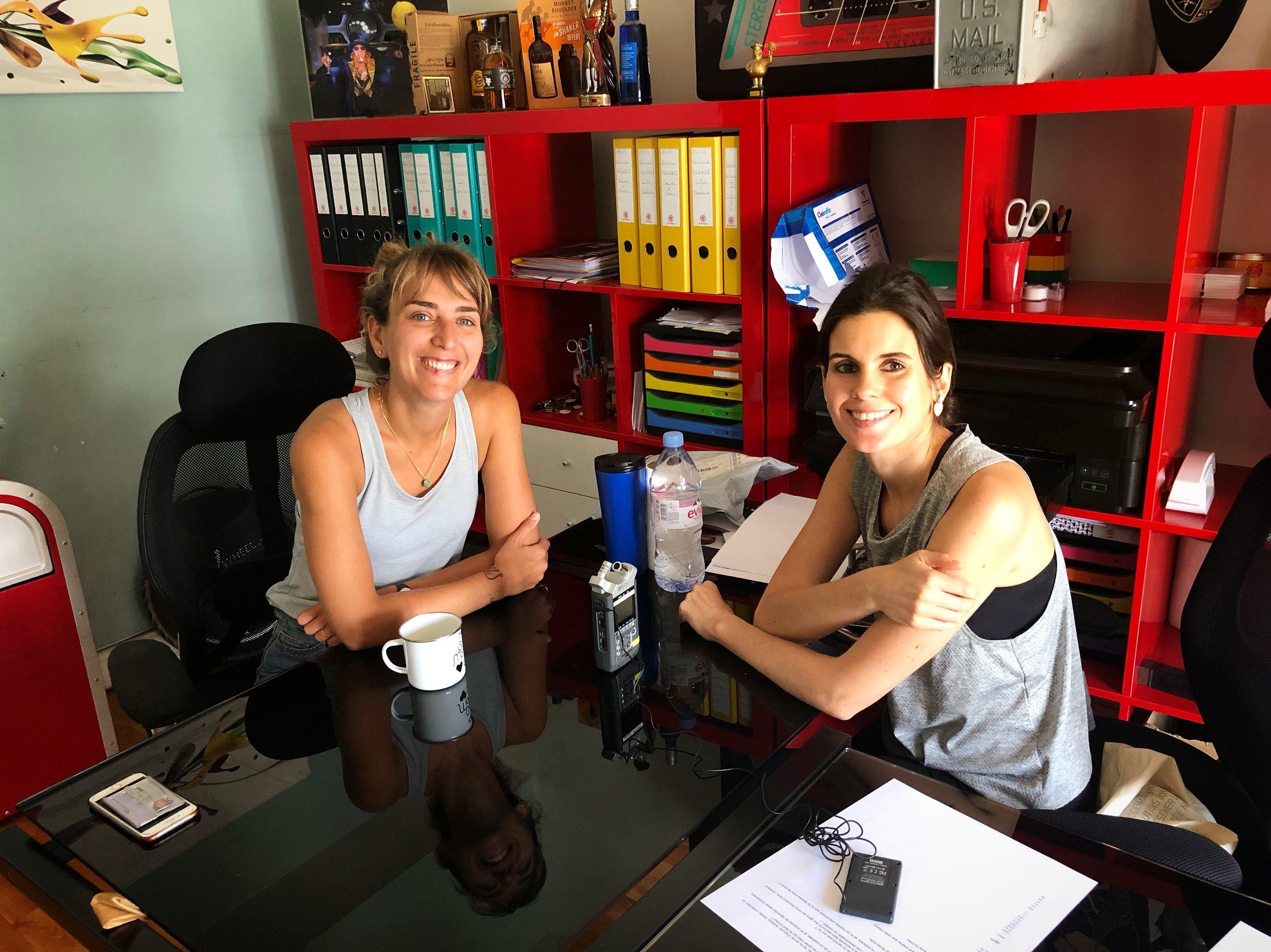 Interview Anne-Julie TAFURO.JPG