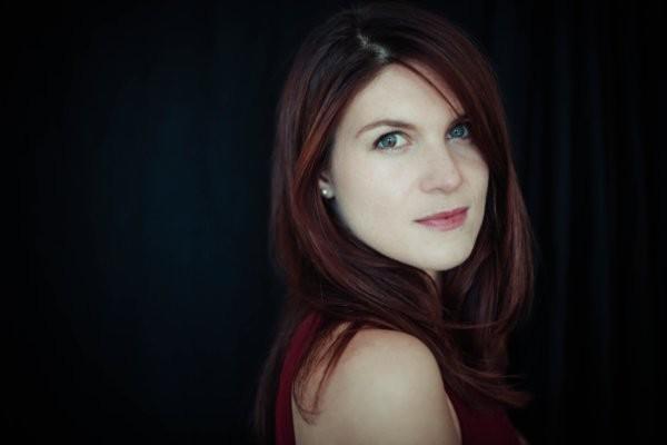 Interview Marine LAINE.JPG