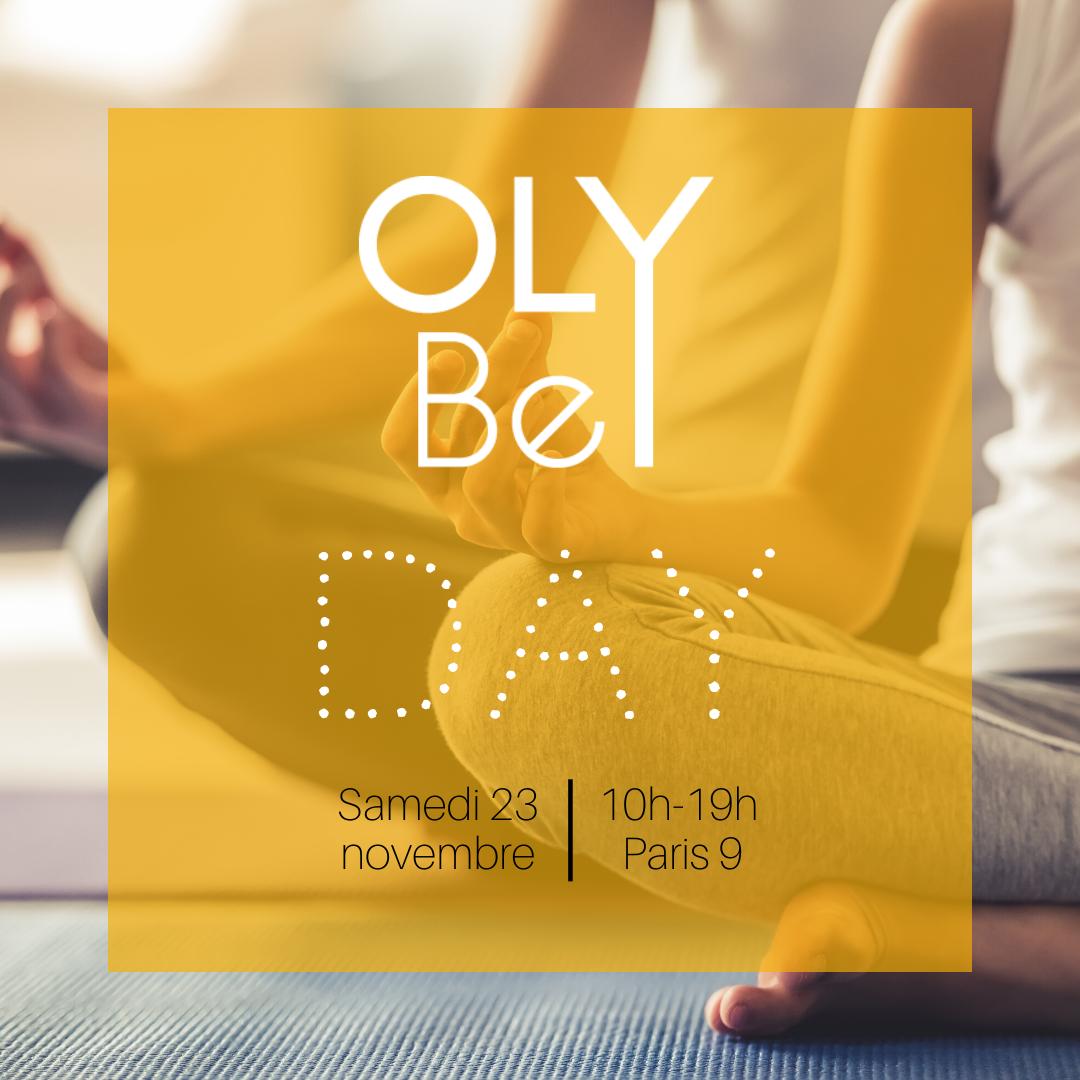 olybeday-yoga-23nov
