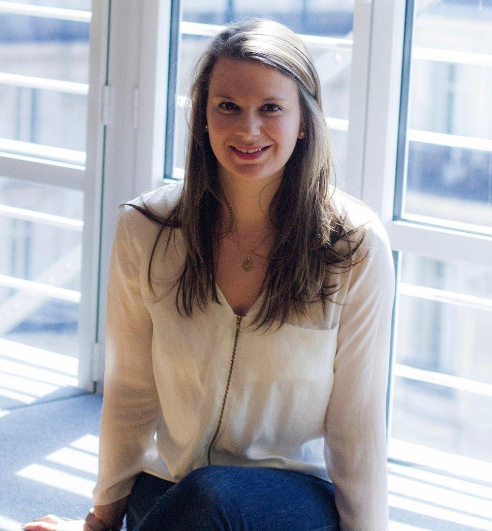 Interview d'Elodie LOUVET.JPG