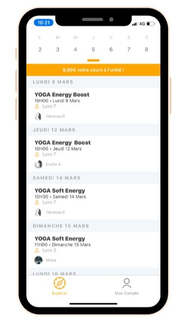 nouvelle-application-yoga-LYON
