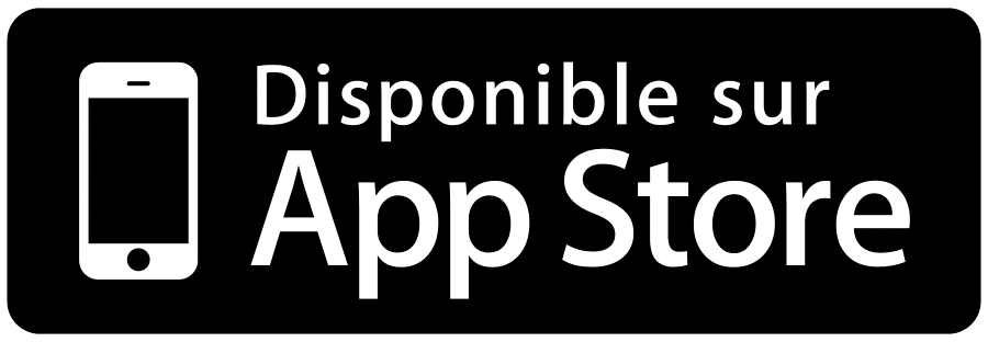 Logo-Disponible-sir-App-store_full_image.png
