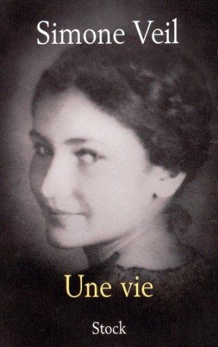 Résumé : - Simone Veil accepte de se raconter à la première personne. Personnage au destin exceptionnel, elle est la femme politique dont la légitimité est la moins contestée, en France et à l'étranger ; son autobiographie est attendue depuis longtemps.Elle s'y montre telle qu'elle est : libre, véhémente, sereine.