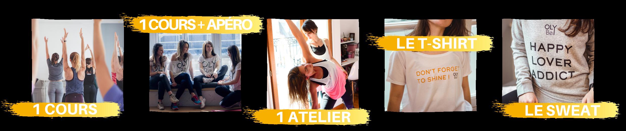 cadeaux-summer-challenge-yoga