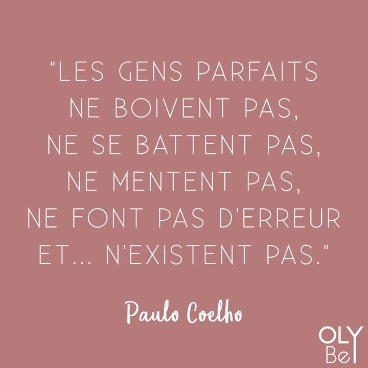 Prenons le temps d'exister ! 😍⁠ ⁠ ⁠ #mood #mantra #olybe #olybeyoga #everydaymood #inspiration #fitinspo #yogamantra #yogafrance #yogaparis
