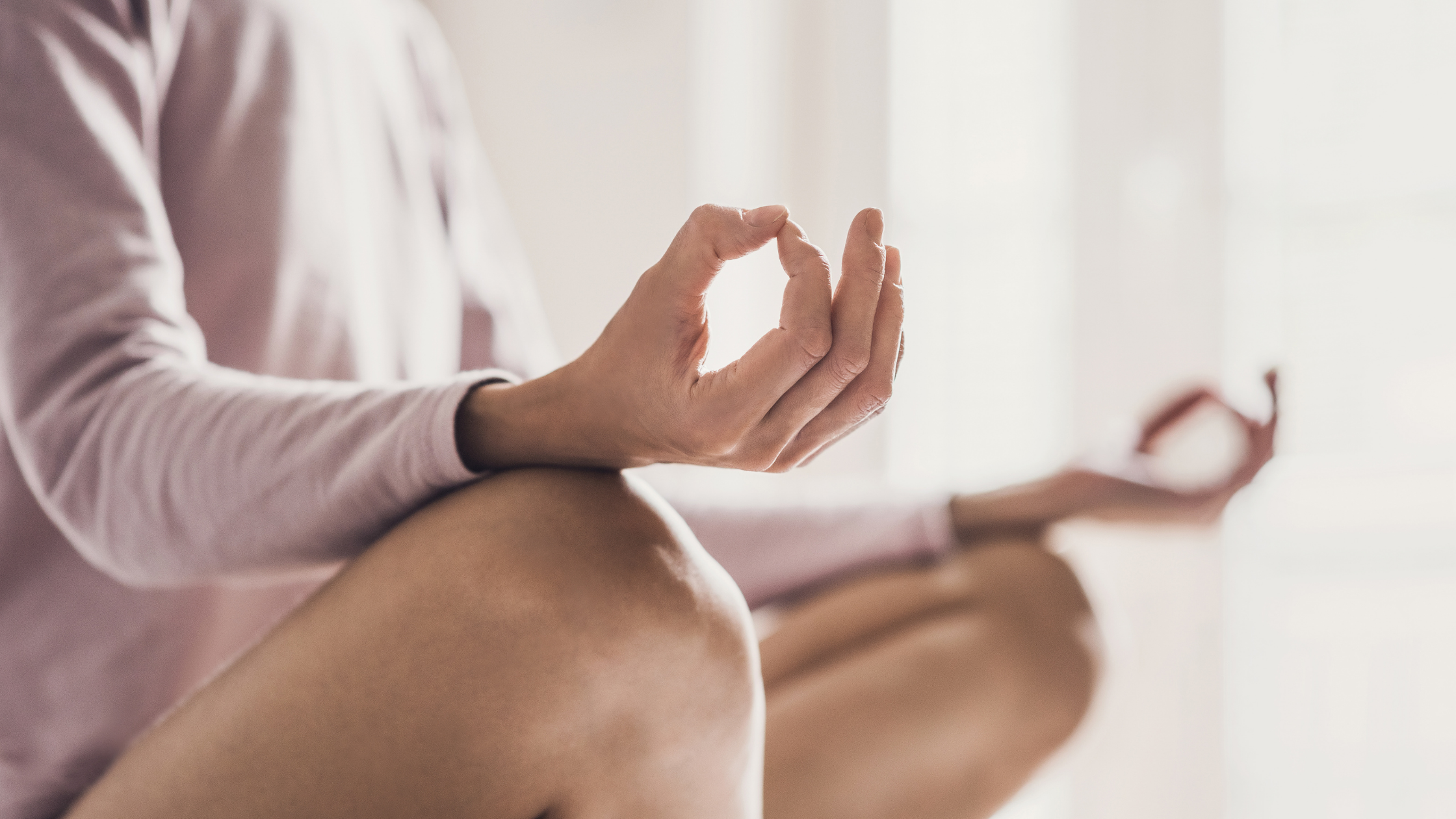 yoga-home-méditation-zen