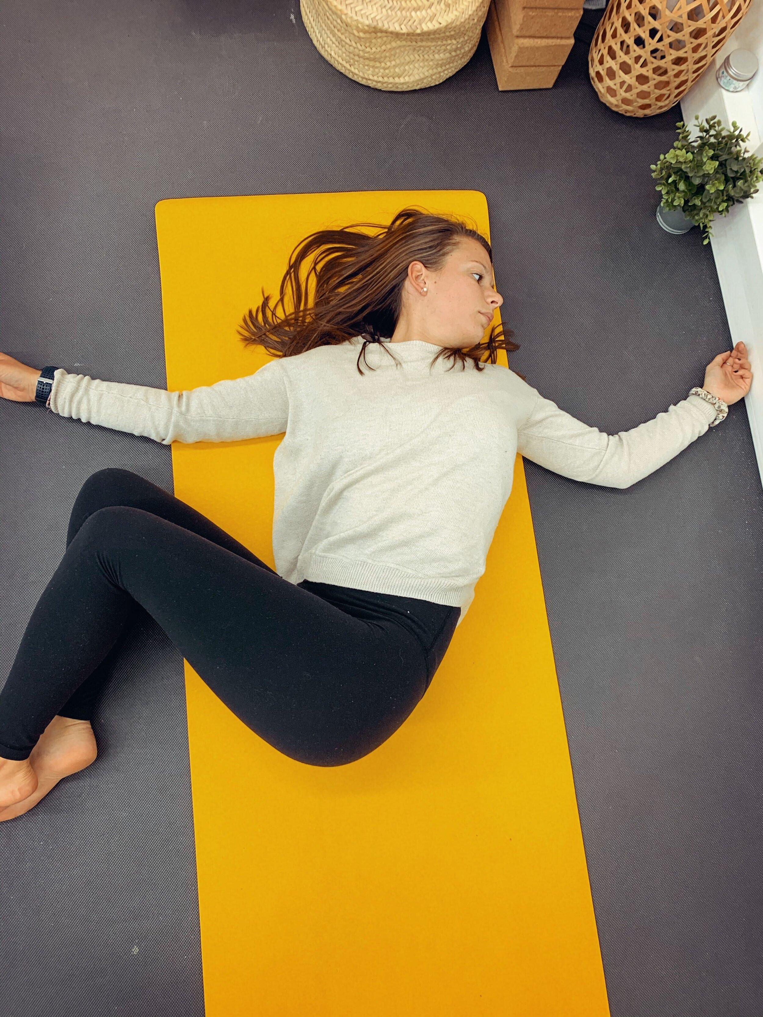 yoga-torsions
