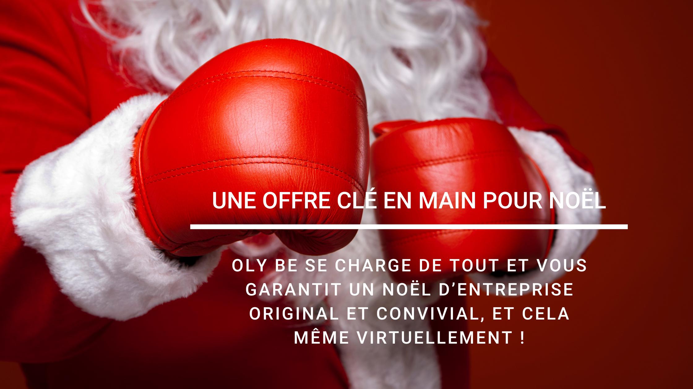 Noël en entreprise avec OLY Be (5).png