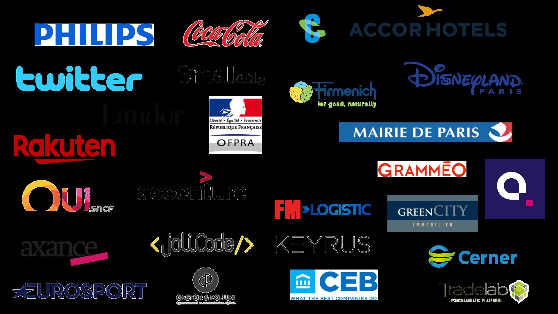 Bandeau logos B2B (2).png