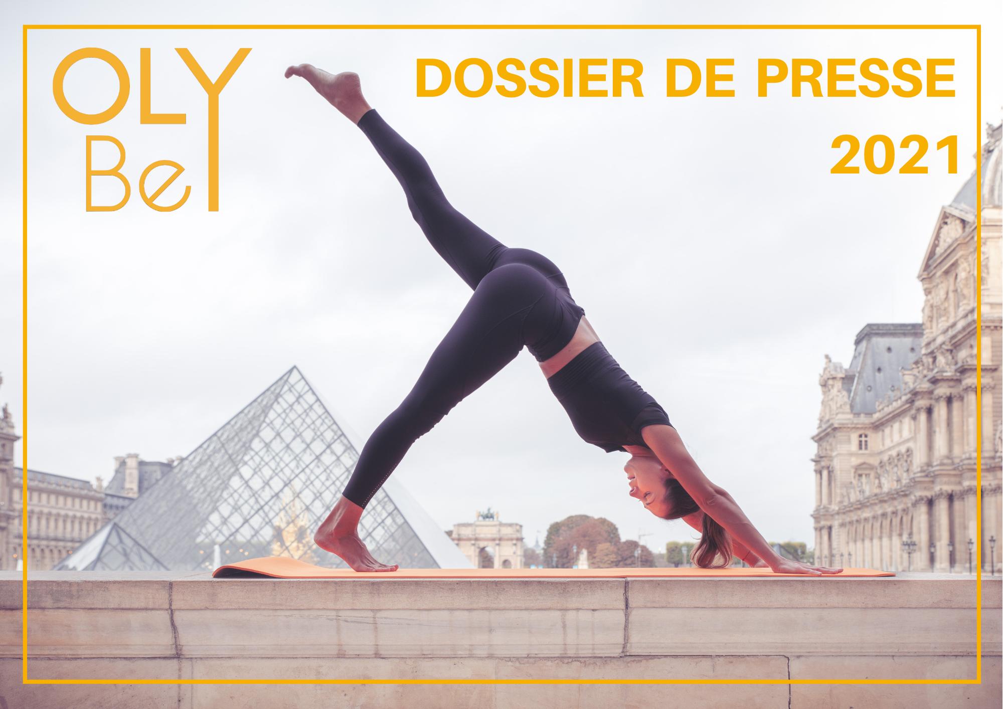 Copie de 2020 - DOSSIER DE PRESSE OLY Be.png