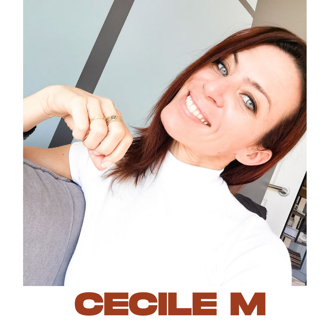 CecileM.png