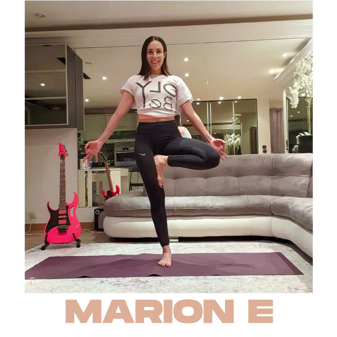 #vinyasa #pilates #shapeyourbody #booty&abs #stretching #renfo #yogalates