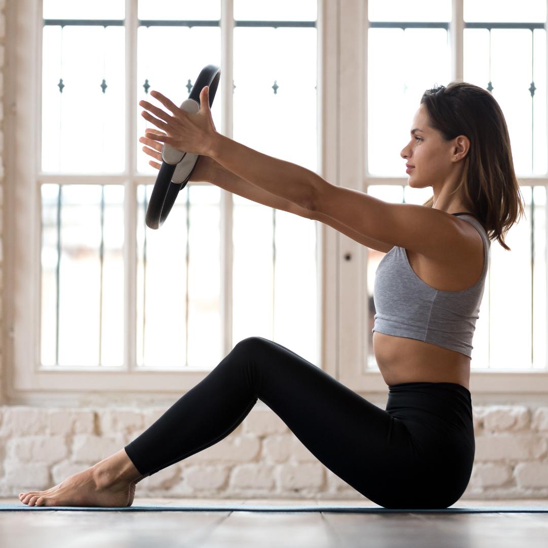 Pilates vs yoga : comment choisir ? -