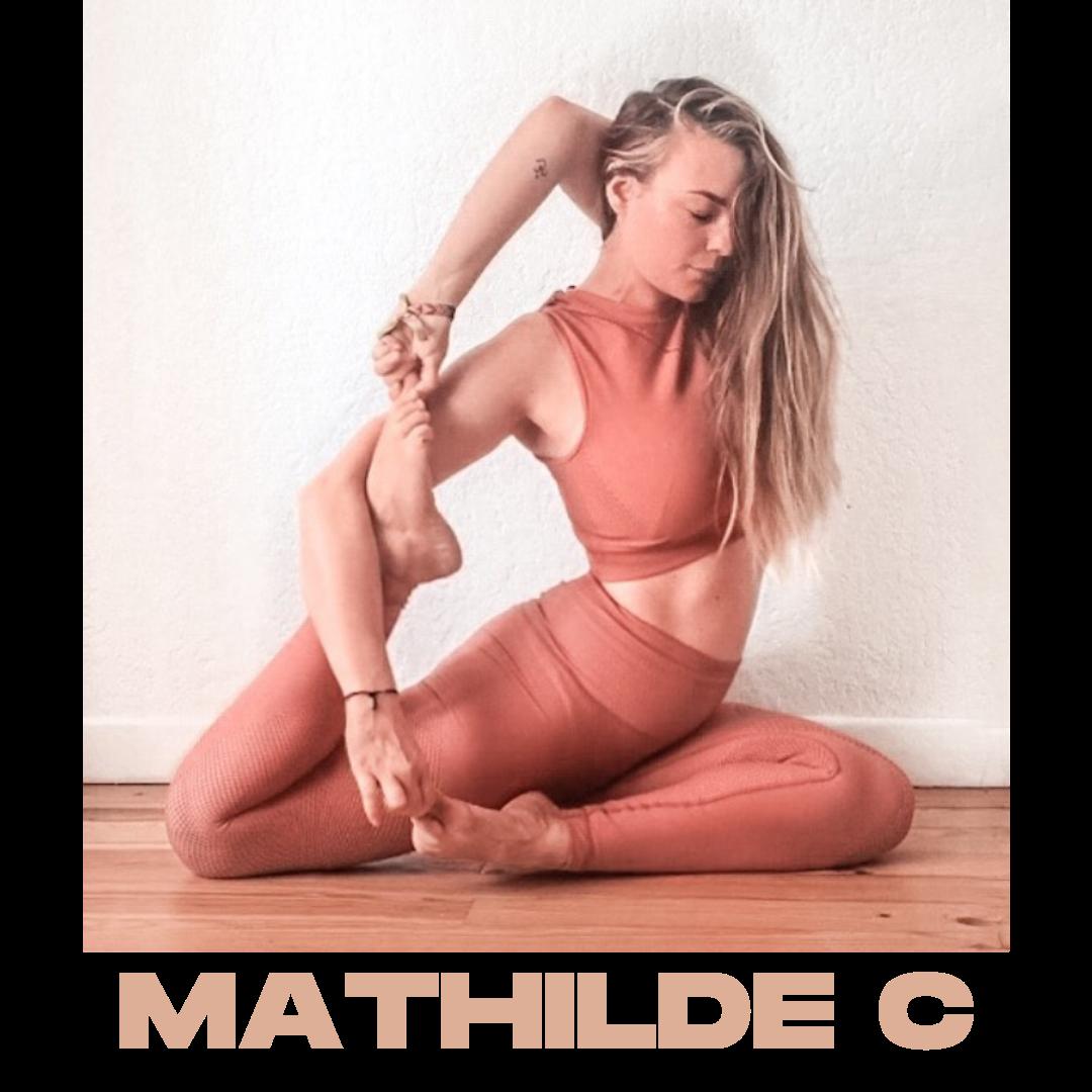 #vinyasaflow #mandalaflow #flexibilite #yin #acroyoga #cercledefemmes #kirtan #meditation #nidra