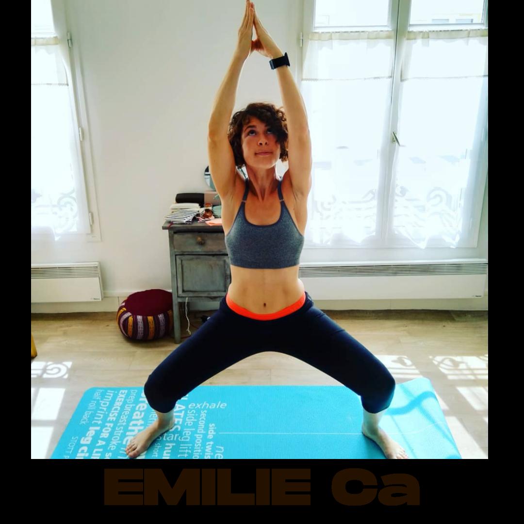 #fitness #pilates #yoga #relaxation