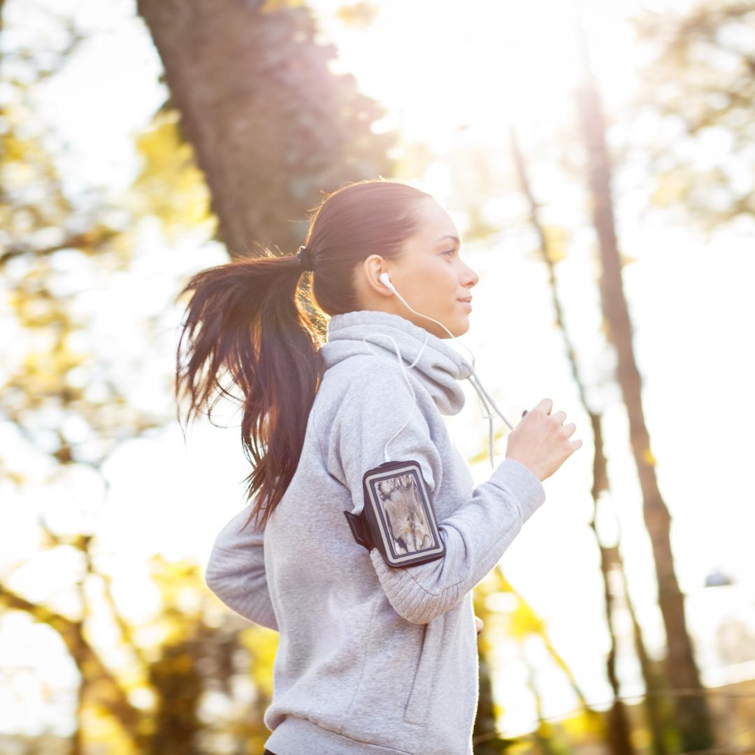 running-sport-matin