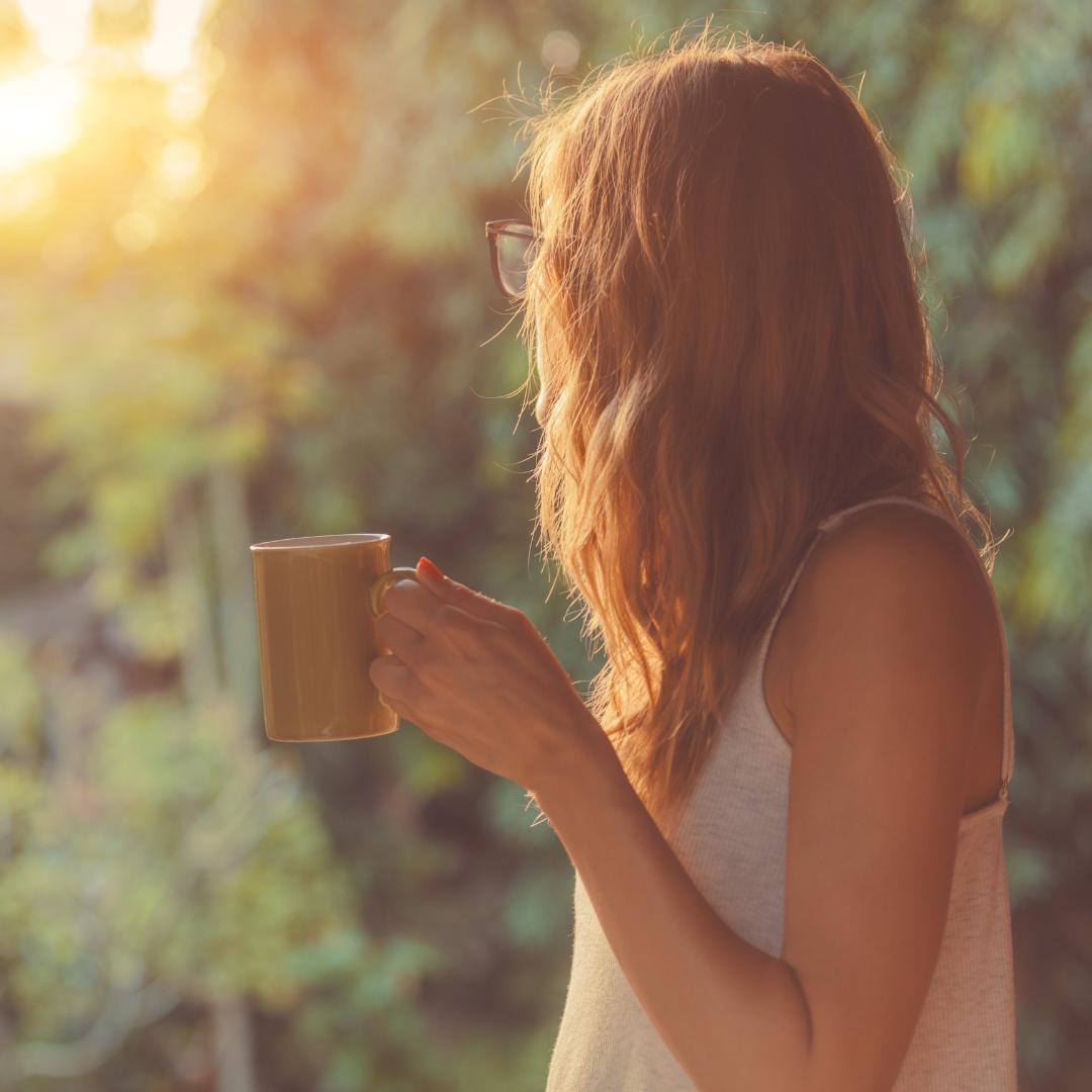 10 astuces pour devenir une personne matinale -