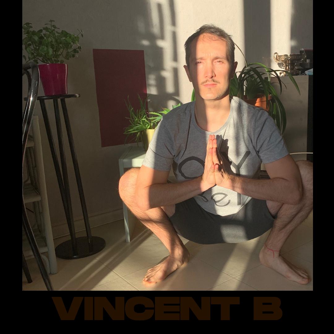 #vinyasa #spirothérapie #yogaenfant #ashtanga #fitness