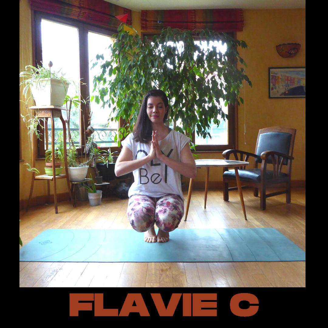#vinyasa #yin #méditation #yoga #créativité