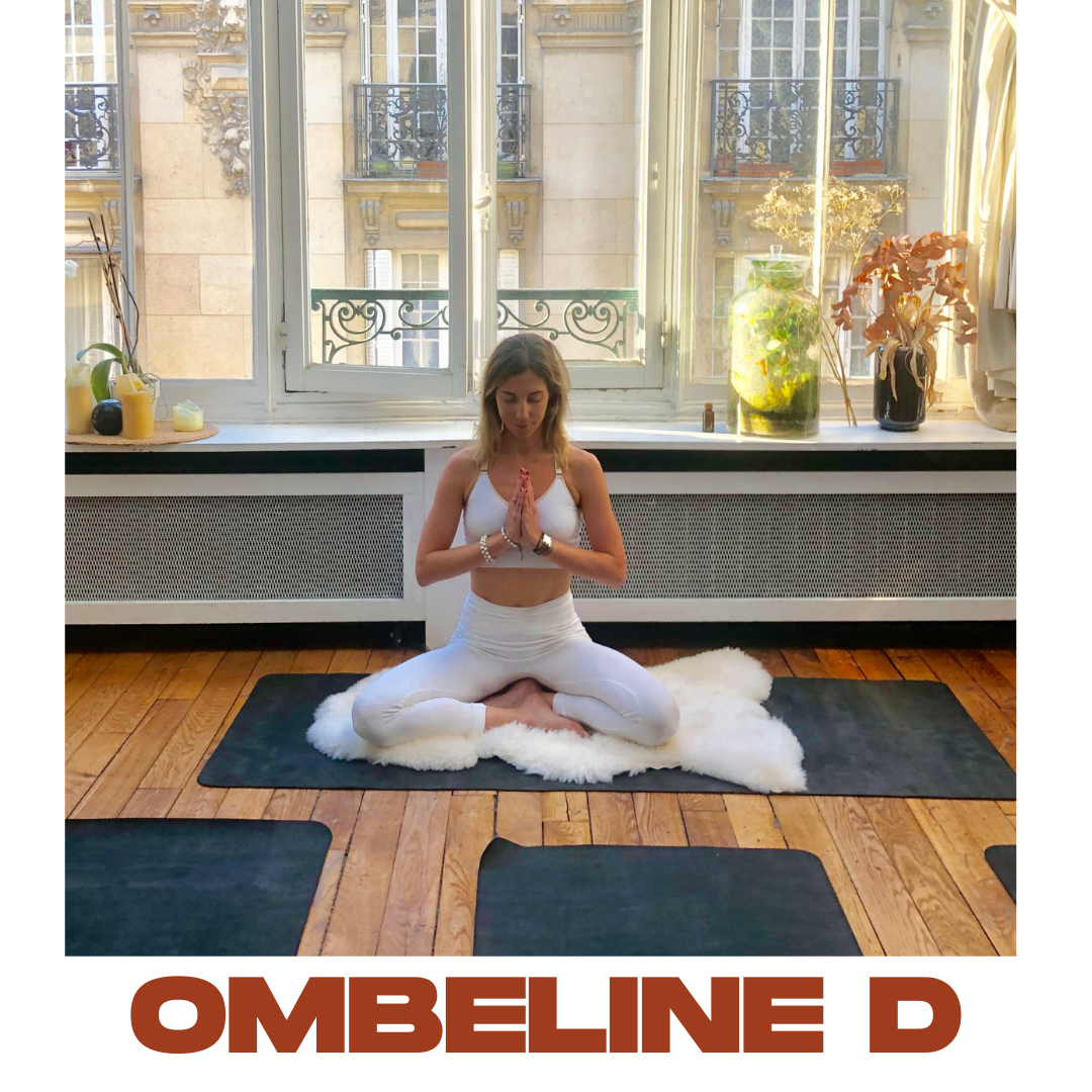 #kundalini #vinyasa #meditation #soundhealing