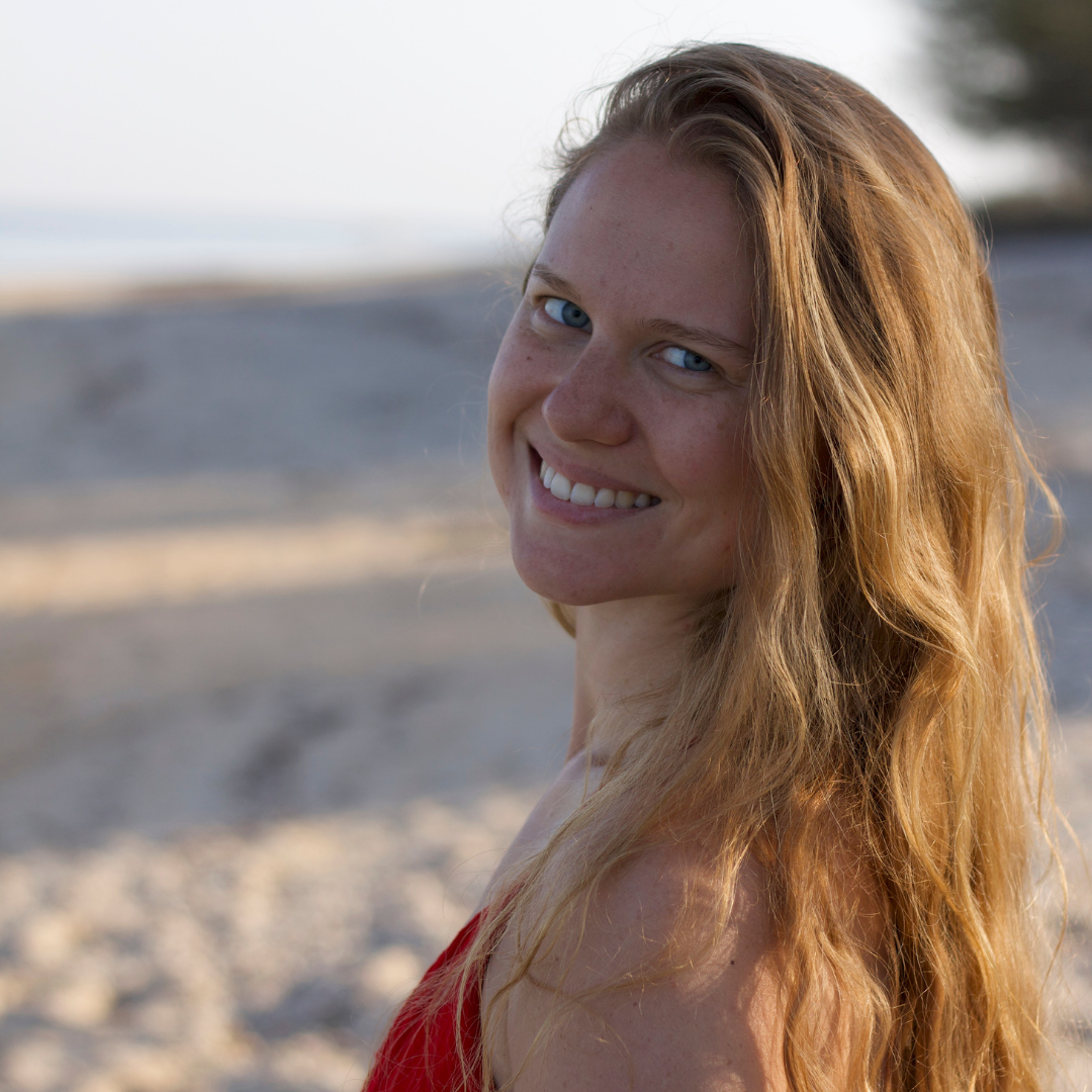 200H - Devenir - Professeur de Yoga