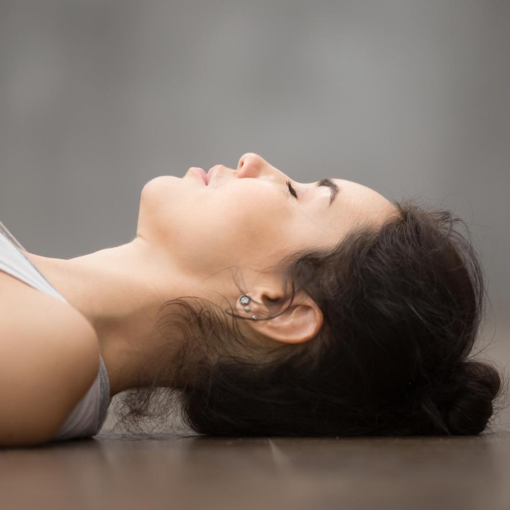 Comment bien faire la sieste ? -