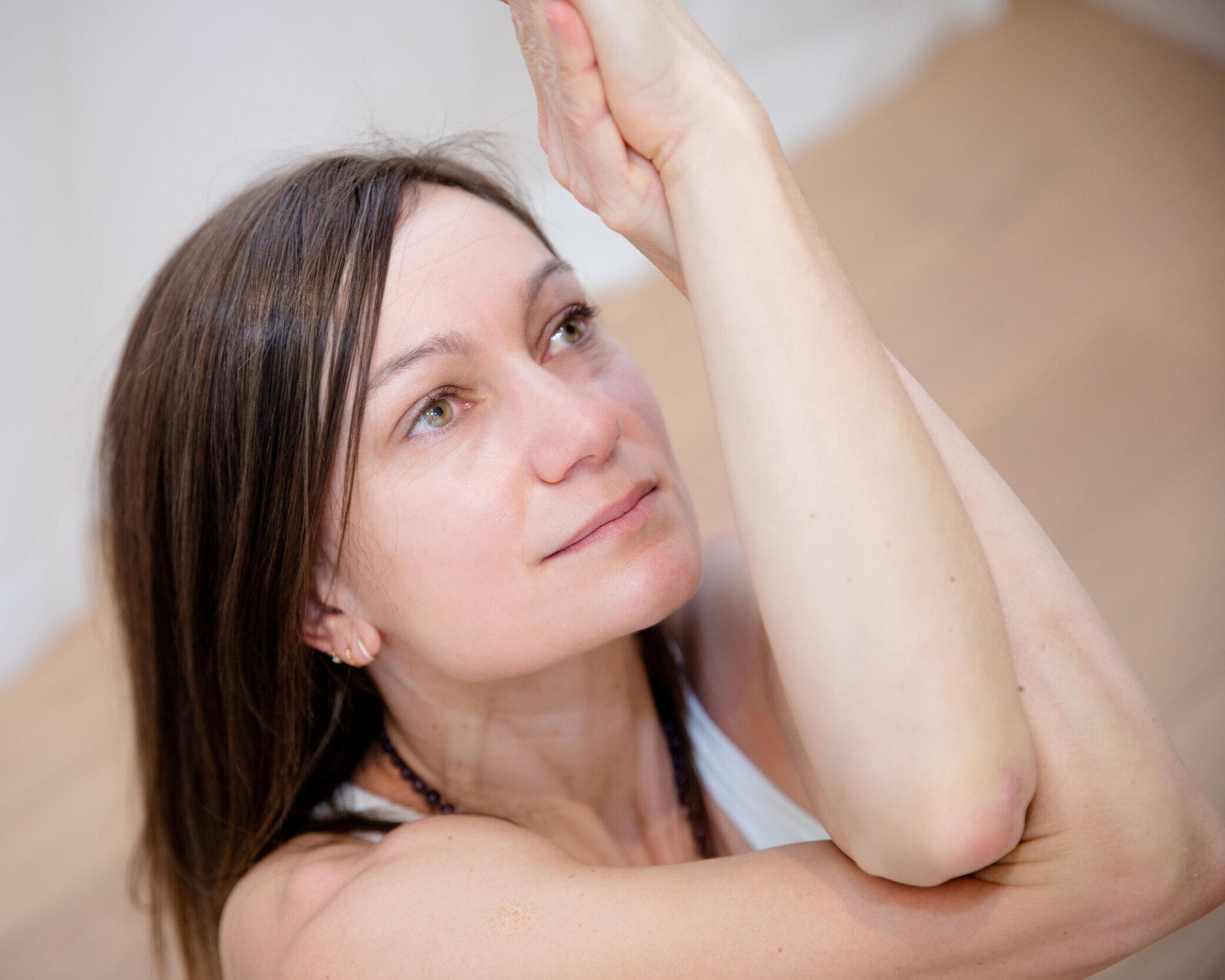 Yoga - 200h - Vinyasa