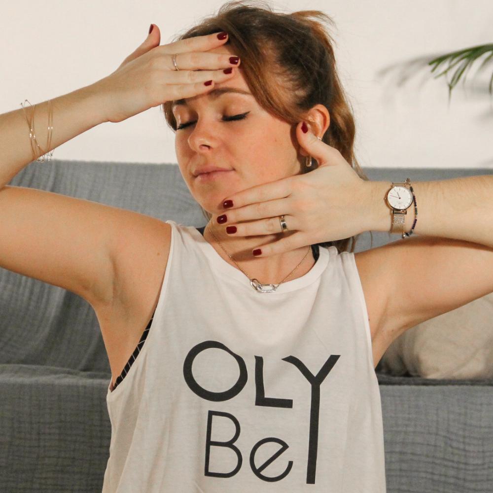 Comment optimiser sa séance en adoptant les bons gestes post-pratique ?  -