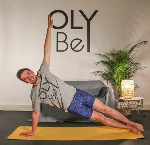Les bonnes réponses aux anti-yoga -