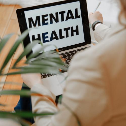 Le dico du bien-être : la santé mentale -