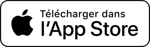 telecharger-app-olybe-yoga-apple.png