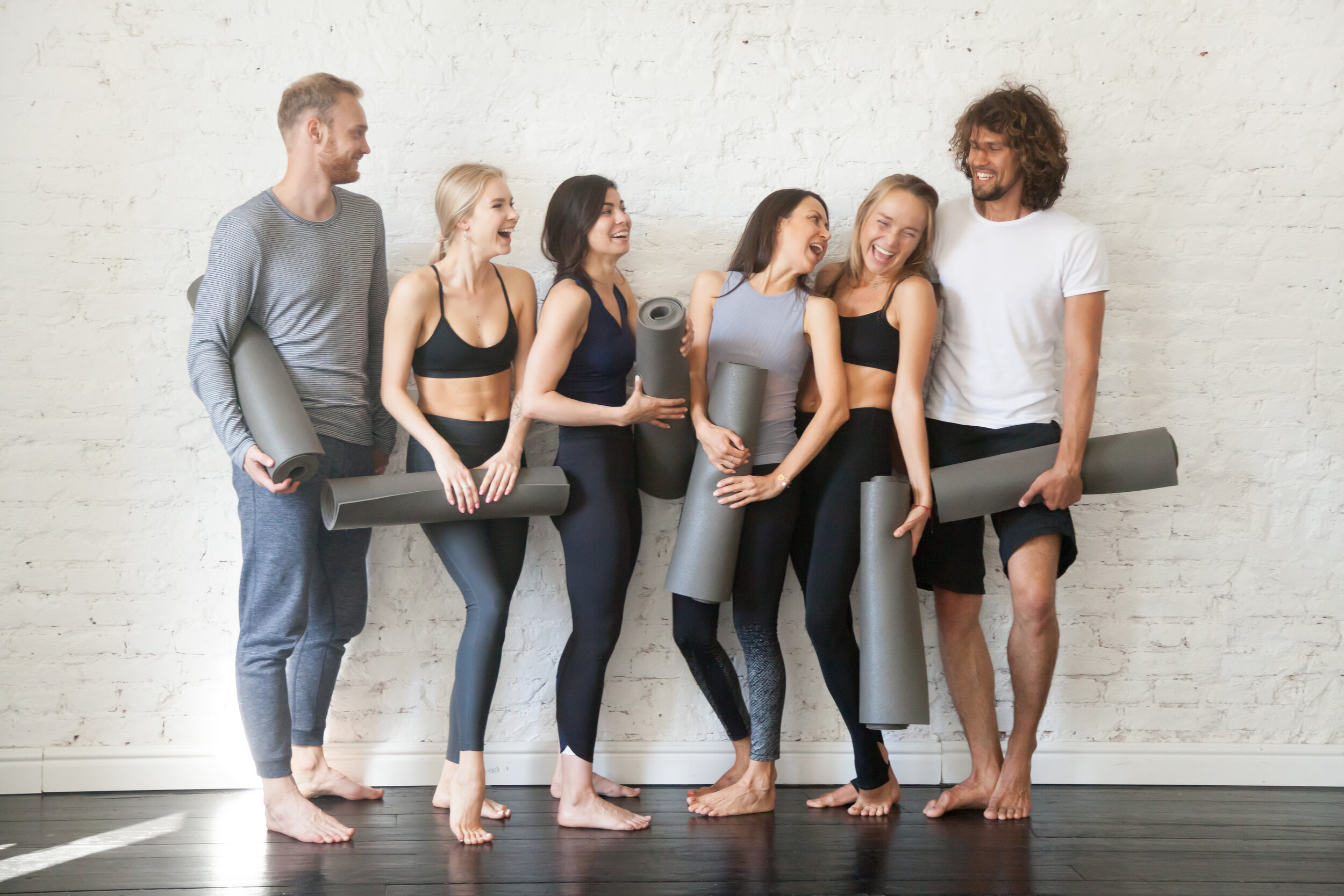 parrainage-yoga-for-all