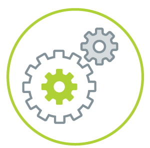 Centralized Multi Channel Sample Management
